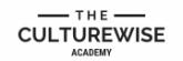 Culturewise Academy